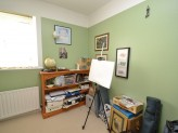 3 Bed Detached House For Sale - Secondary Image