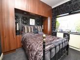 2 Bed Detached Bungalow Bungalow For Sale - Secondary Image