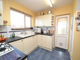 3 Bed Semi-detached House For Sale - Secondary Image