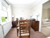 4 Bed Detached House For Sale - Secondary Image