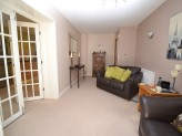1 Bed Ground Floor Flat Flat/apartment For Sale - Secondary Image