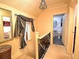 5 Bed Detached House For Sale - Secondary Image
