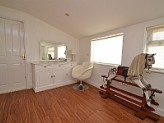 2 Bed Detached Bungalow For Sale - Secondary Image