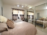 2 Bed Semi-detached House For Sale - Secondary Image