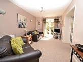 1 Bed Apartment For Sale - Secondary Image