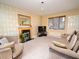 2 Bed End Mews House For Sale - Secondary Image